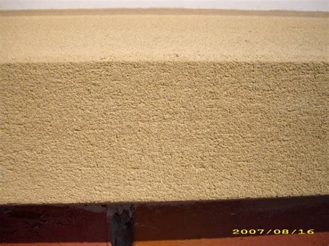 fensterbank 10cm fensterbank 8cm auf 10cm 22cm tief heidesandstein
