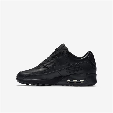 airmax shoes nike air max 90 leather shoe nike gb