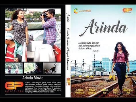 film bagus youtube arinda full movie hd cie youtube