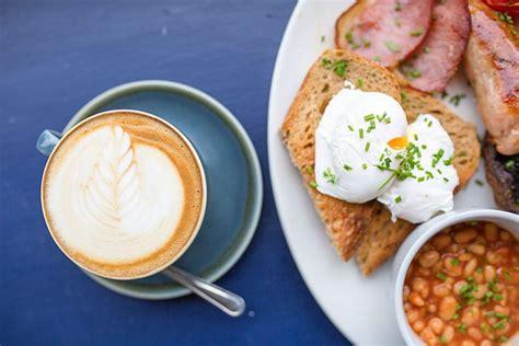 best breakfasts in breakfast brighton where to find the best breakfast in