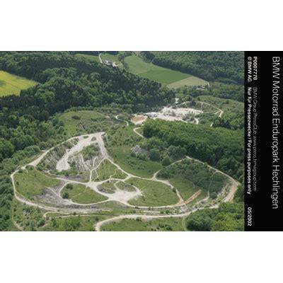 Bmw Motorrad Fahrertraining Enduropark Hechlingen by 301 Moved Permanently