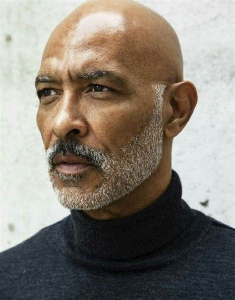 african american beard growth 81 best images about african american men with gray beards