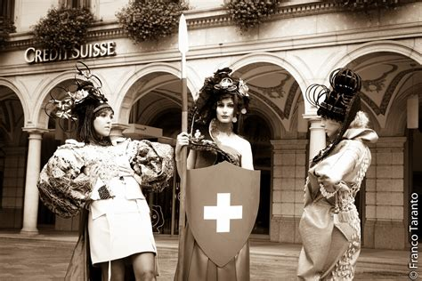 nazionale moda helvetia nazionale moda svizzera