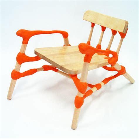 Chair Sale Design Ideas 50 Unique Chair Design Ideas 2017