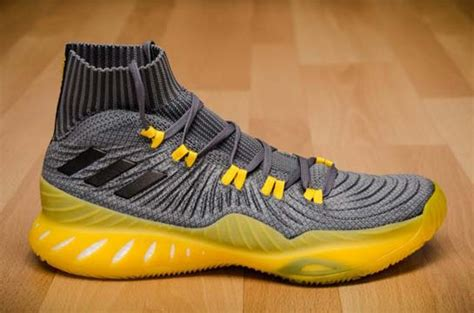 basketball shoes that make you jump higher why it s total bs