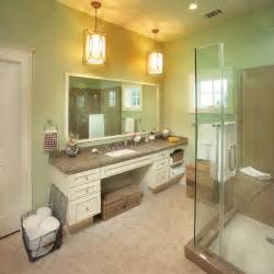 handicap bathroom designs bathroom traditional with