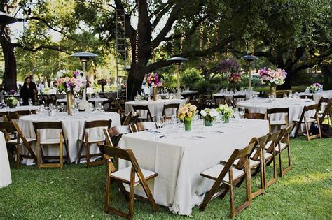 25 Small Wedding Ideas Tropicaltanning Info Small Backyard Wedding Reception