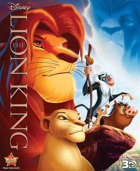film lion king full watch movie in hd download the lion king 3d movie exclusive