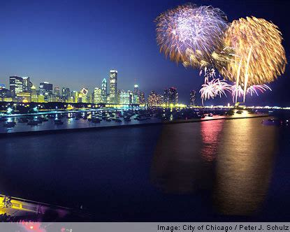 new year in chicago chicago new years chicago new years 2018