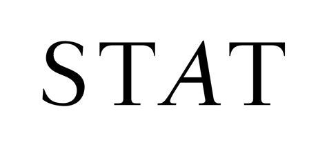 stat logo healthnewsreview org