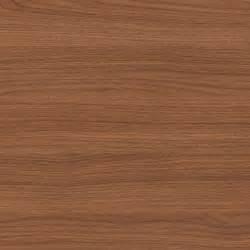 walnut color wood walnut wood medium color texture seamless 04505