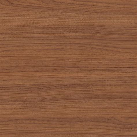 walnut color walnut wood medium color texture seamless 04505