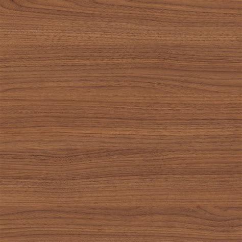 Walnut wood fine medium color texture seamless 04505