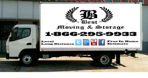 moving and storage companies tx houston local movers moving company yelp