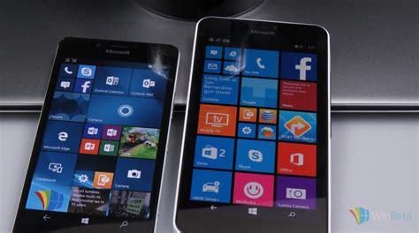 Hp Nokia Lumia 950 Xl how to factory reset your lumia 950 or lumia 950 xl