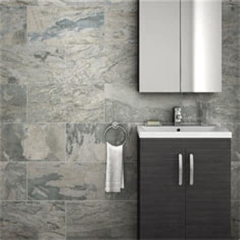 Bathroom Tiles   Wall & Floor Tiles From £9.97/m²