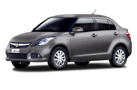 Maruti Suzuki Dzire Vxi New Dzire Vxi Features Specs Price Mileage Ecardlr