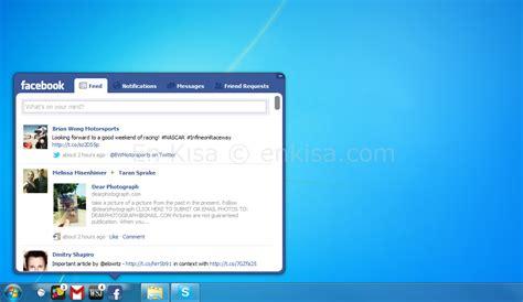 fb desktop facebook desktop nedir