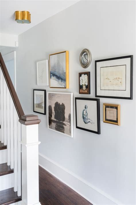 best gallery walls the most common design mistake we re seeing studio mcgee