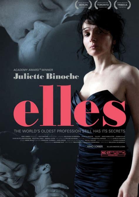 gladiator film izle full kadınlar elles 2011 1080p full izle