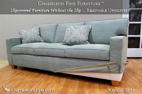 modern slipcover sofa mccreary modern slipcover sofa