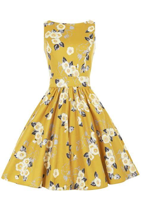 Ylw Dress best 25 yellow dress ideas on yellow dress