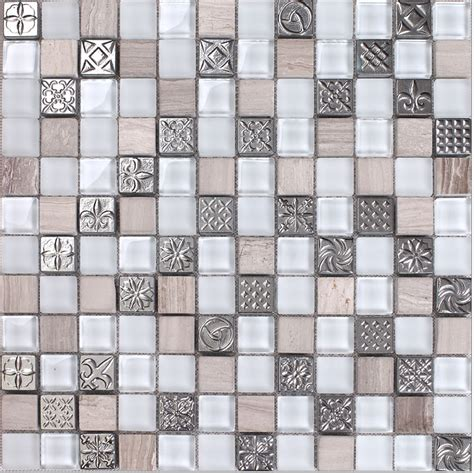 online buy wholesale mosaic supplies from china mosaic online buy wholesale marble mosaic tiles from china marble