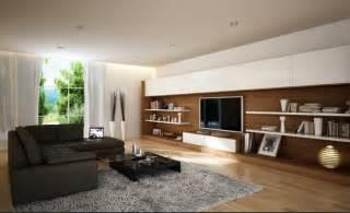 Large Living Room Ideas by Big Living Room Ideas Homeideasblog Com