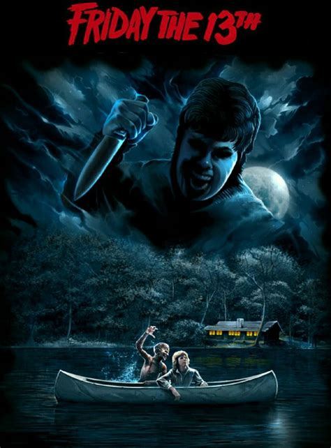 film seri friday the 13th 1000 ideas about horror films on pinterest horror