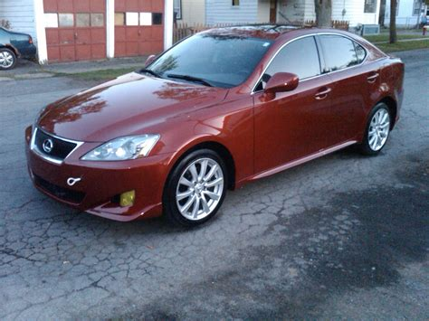 2006 lexus is 250 reliability a pot 234 ncia do motor rotativo fevereiro 2014