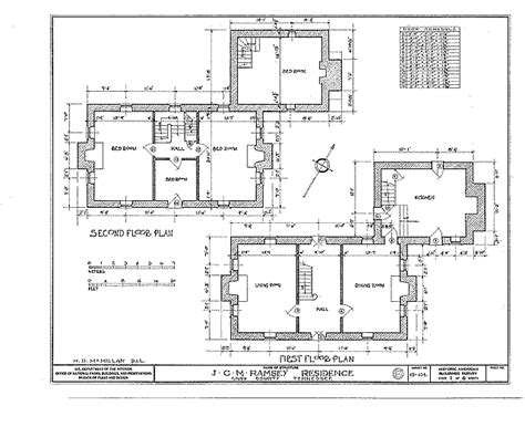 jonbenet ramsey house floor plan file ramsey house knox floor plan habs tn1 gif wikipedia