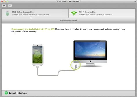 android reset software for windows android data recovery pro for mac how to recover lost or