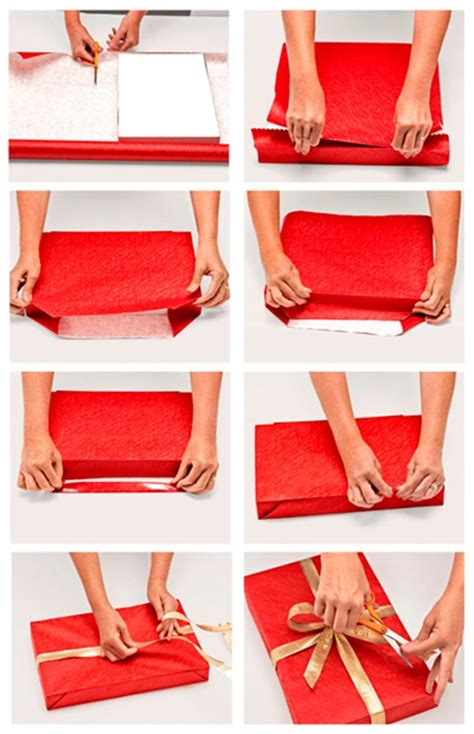 how to wrap a present how to diy gift wrapping ideas and tips diy is fun