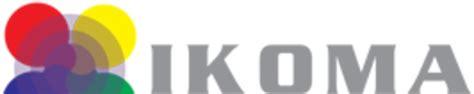 bukalapak logo png suwarty ikomahome produk dijual dengan brand