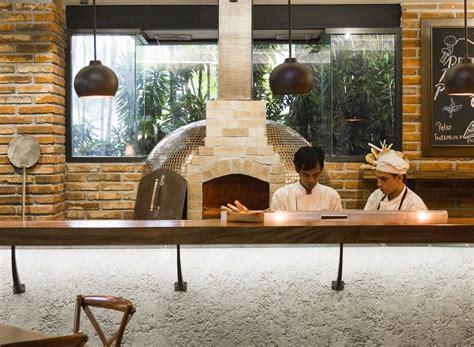 patio restaurant wijaya patio restaurant manual jakarta
