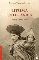 lituma en los andes b00c7xe4jq libros destacados dianabohorquezz2013