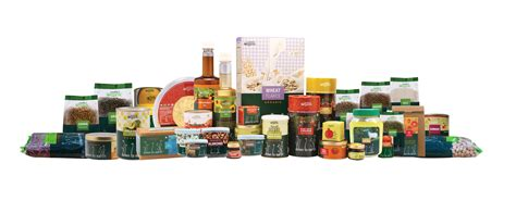 all products why is organic food expensive placid