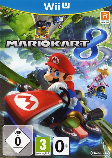Tomica Limited Edition Mario Kart Luigi mario kart 8 2014 56 wallpapers free wallpapers