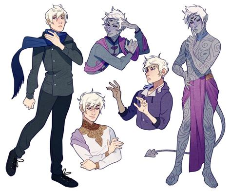 142 Best Character Designs Images On Pinterest Character Character Ideas