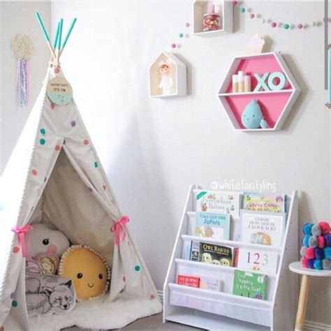 Childrens Bedroom Decor Australia Best 25 Reading Corner Ideas On Pinterest Kid Reading Nooks Cozy Reading Corners And