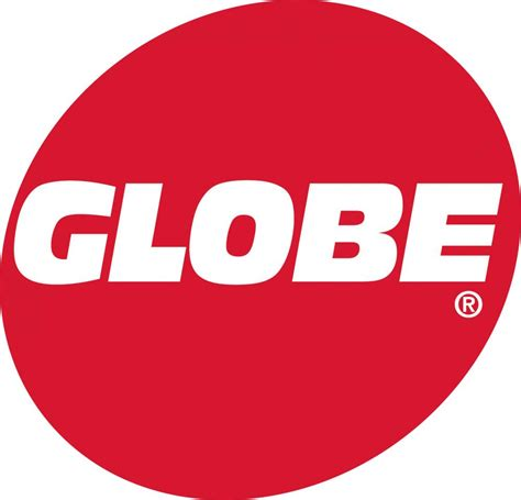 Globe Giveaways - maine north carolina departments receive new turnout gear through globe giveaway