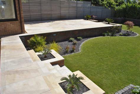 sussex garden design medium sized contemporary garden