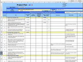 Event Planning Project Management Template by 20 Must Tools For Managing Any Project Business Insider