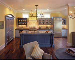 yellow kitchen theme ideas blue and yellow kitchen blue and yellow kitchen