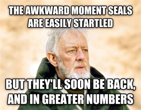 Obi Wan Meme - obi wan kenobi meme long time image memes at relatably com