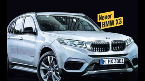 the new bmw x5 2018 the 2018 bmw x5 series new m sport