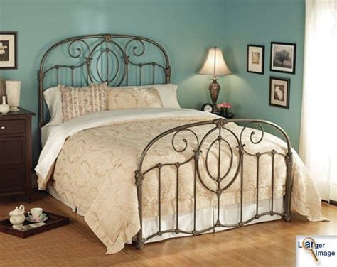 how to cool upstairs bedrooms 47 best images about bed frames on