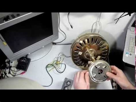 orieme ventilatori da soffitto test ventilatori da soffitto