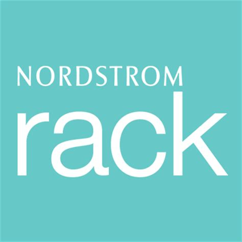 Nordstroms Rack Gift Card - buy nordstrom rack gift cards gyft