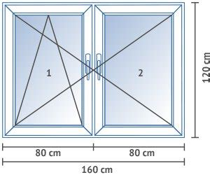 kunststofffenster preisliste kunststofffenster gealan fenster nach ma 223 k 228 uferportal